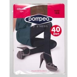 Колготки  40 Den Pompea