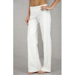 Пляжные брюки philippe matignon