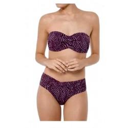 купальник Triumph bikini Venus Elegance 18 TPD PT