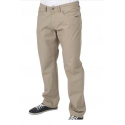 Мужские брюки Wampum