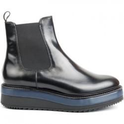 Ботинки Челси SAX