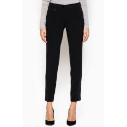 Брюки классические Armani Jeans