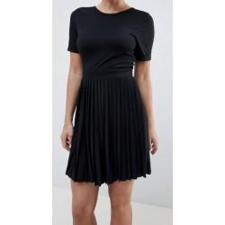 Трикотажное платье Ralph Lauren
