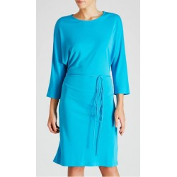 Платье трикотажное Ralph Lauren