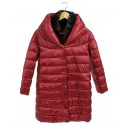 Куртка на синтепоне Koan