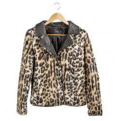 Куртка Koan