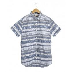 Рубашка мужская JCT & CO