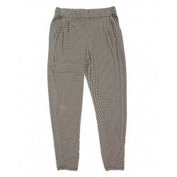 Женские брюки Koan